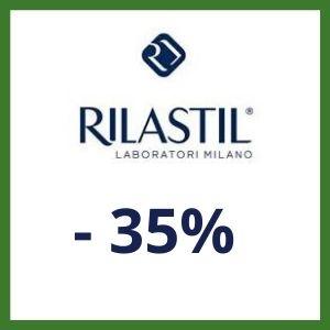 Rilastil -35%