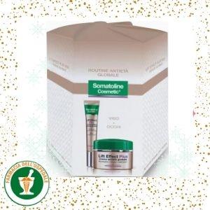 Somatoline Cosmetic Cofanetti Natale