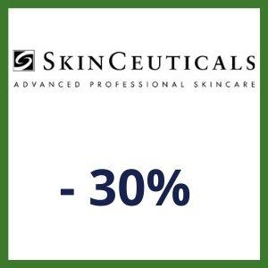 SkinCeuticals -30%