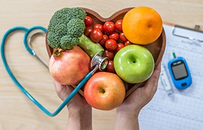 Colesterolo, trigliceridi e cardiovascolare