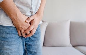 Vie urinarie e prostata