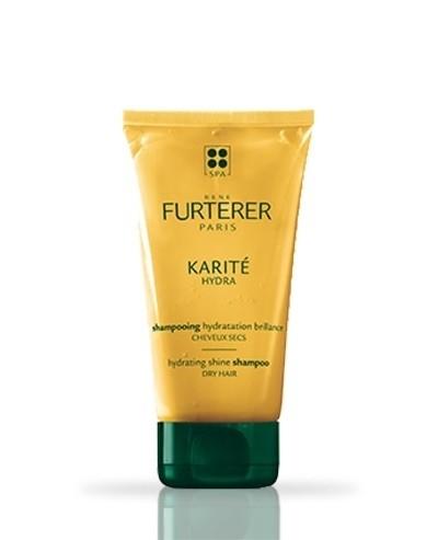Rene Furterer Karitè Hydra Shampoo Idratazione Brillantezza 150ml
