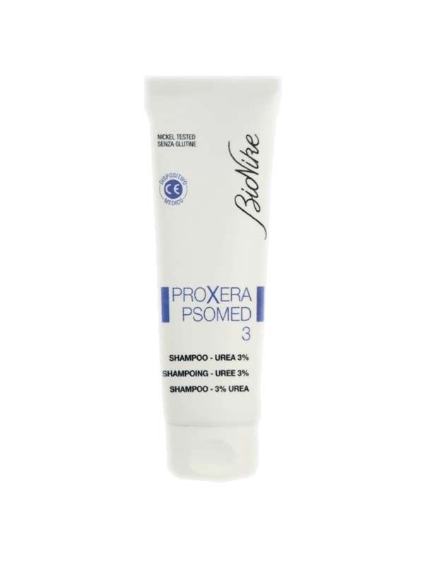 Bionike Proxera Psomed 3 Shampoo 125ml