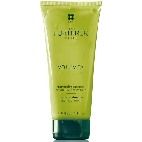 Rene Furterer Volumea Shampoo Volumizzante 200ml