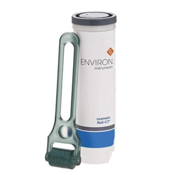 Environ Instruments Cosmetic Roll-Cit