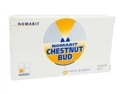 Named Nomabit Chestnut Bud GL 6G