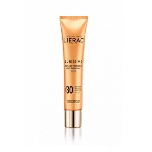 Lierac Sunissime BB Cream spf30 40ml