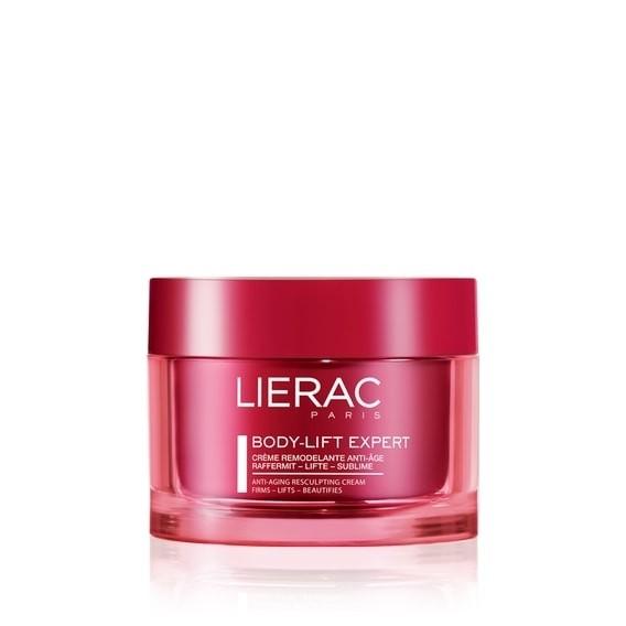 Lierac Body-Lift Expert Crema Rimodellante 200ml