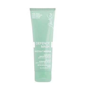 Bionike Defence Mask Instant Hydra 75ml