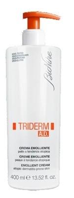 Bionike Triderm A.D. Crema Emoliente 400ml