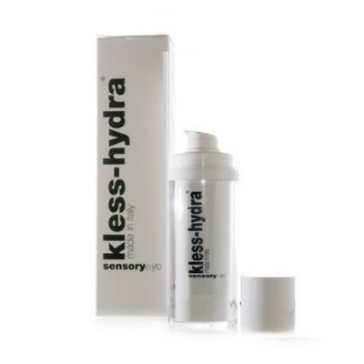 Kless Hydra Sensoryeyes 30 ml