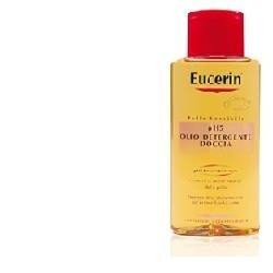 Eucerin Ph5 Gel Doccia Dermoprotettivo 200 ml