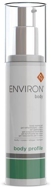 Environ Body Profile 100ml