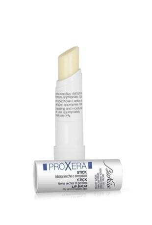 Bionike Proxera Stick Riparatore Labbra 4,5 gr.