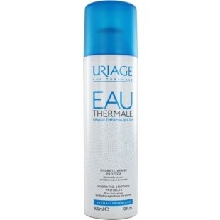 Uriage Eau thermale uriage 300ml