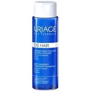 Uriage DS Hair shampoo trattamento antiforfora 200ml