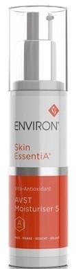 Environ Skin EssentiA Vita-Antioxidant AVST Moisturiser 5 50ml