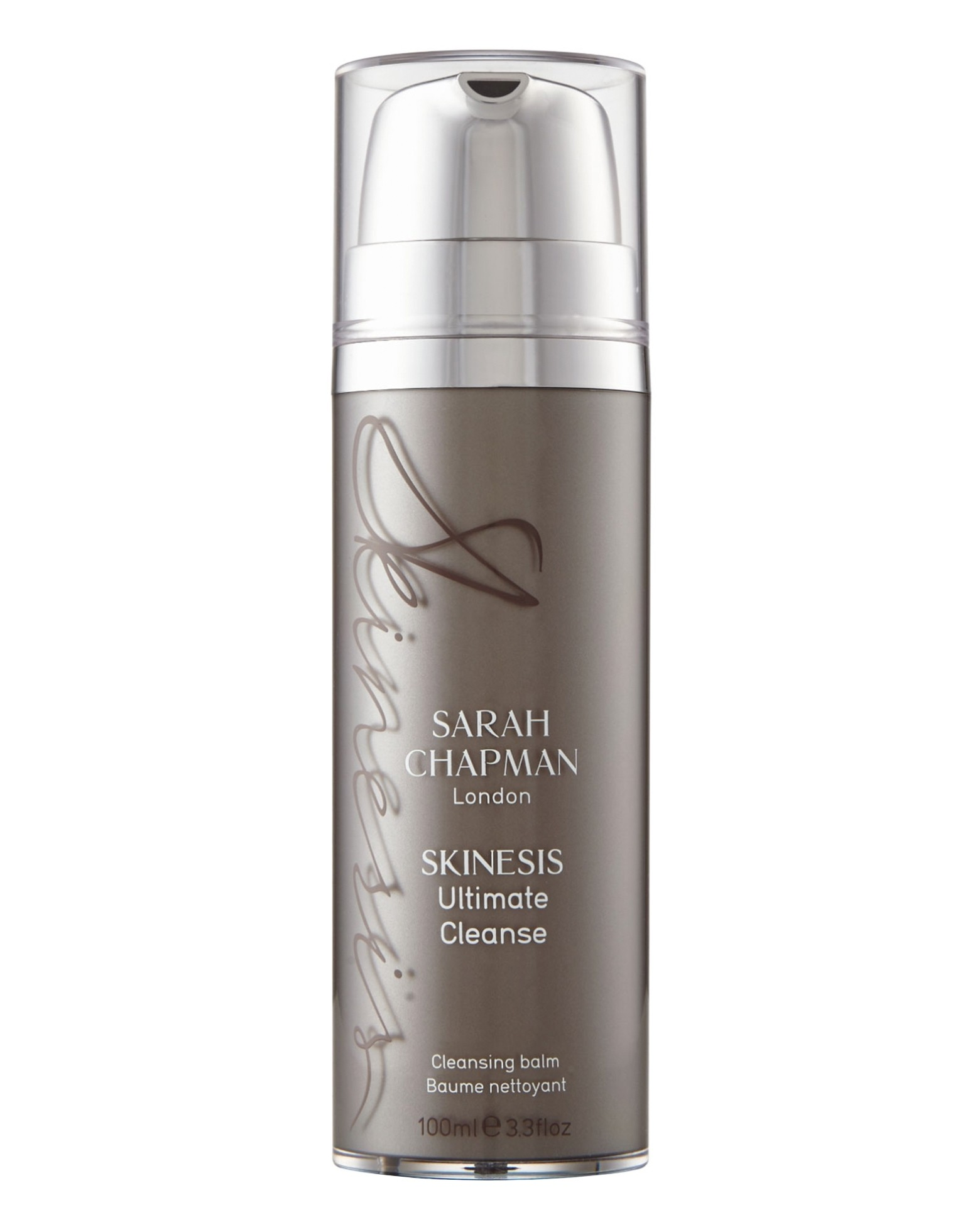 Sarah Chapman Skinesis Ultimate Cleanse 100ml