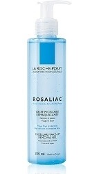 La Roche-Posay Rosaliac gel micellare 200ml