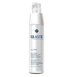 Rilastil A-Lipik emulsione 40ml
