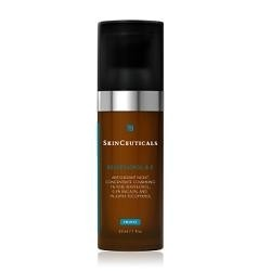 SkinCeuticals Resveratrol BE Concentrato Antiossidante Notte 30ml