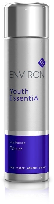 Environ Youth EssentiA Vita-Peptide Toner 200ml