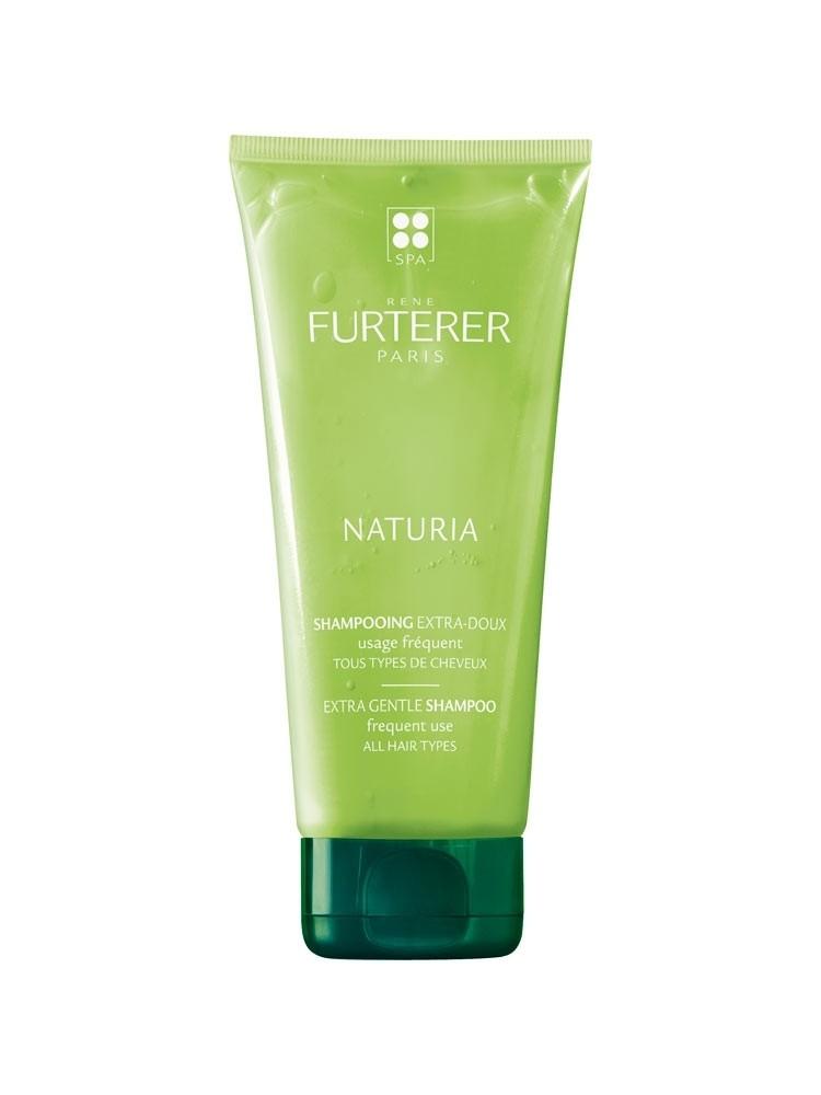 Rene Furterer Naturia Shampoo Uso Frequente 50ml