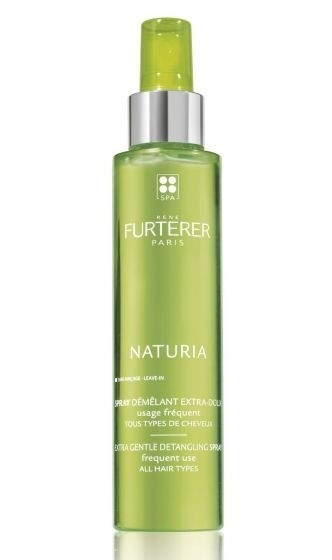 Rene Furterer Naturia Spray Districante Extra Delicato 150ml