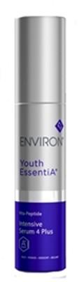 Environ Youth EssentiA Vita-Peptide Intensive Serum 4 35ml