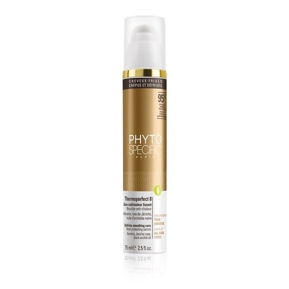 Phyto Phytospecific Thermoperfect 8 75ml