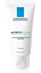 La Roche-Posay Nutric Intense 50 ml
