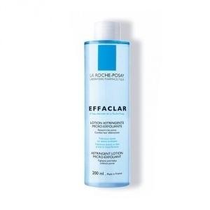 La Roche-Posay Effaclar Lozione astringente 200 ml