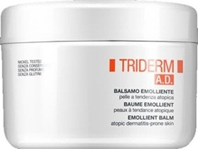 Bionike Triderm A.D. Balsamo Emolliente 450ml