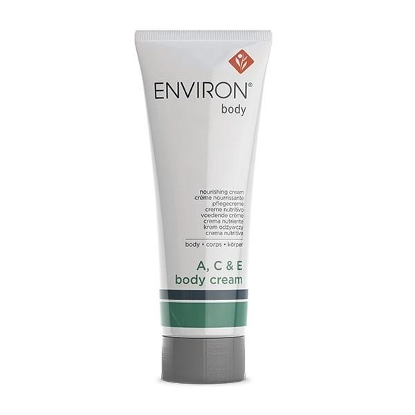 Environ Body A, C & E Body Cream 150ml