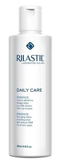 Rilastil Daily Care Essence Lozione 250ml