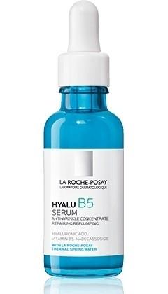 La Roche Posay Hyalu B5 Serum Siero Concentrato Anti-Rughe 30ml