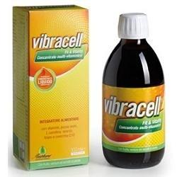 Vibracell 300ml