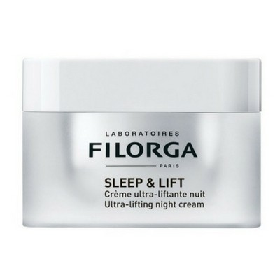 Filorga Sleep&Lift Crema Utra-Liftante notte 50 ml