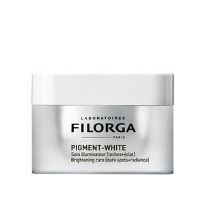 Filorga Pigment White crema anti-macchie 50ml