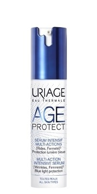 Uriage Age Protect Siero Intensivo Multi-Azione 30ml