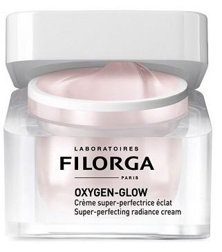Filorga Oxygen Glow crema super-perfezionatrice illuminante 50ml