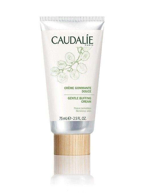 Caudalie Crema Esfoliante Delicata 75ml
