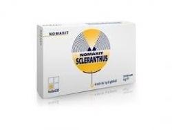 Named Nomabit Scleranthus GL 6G