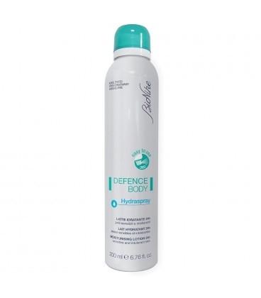 Bionike Defence Body Hydra Spray 200ml