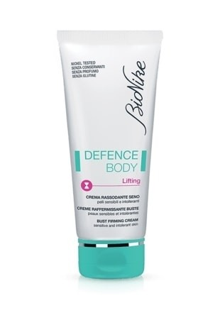 Bionike Defence Body Lifting Crema Rassodante Seno 100ml