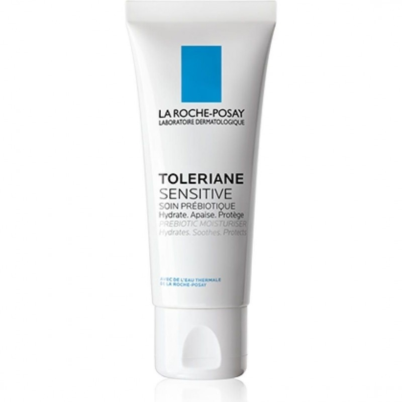 La Roche Posay Toleriane Sensitive Crema 40ml