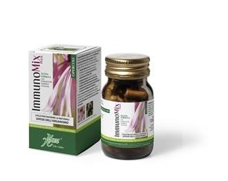 Aboca ImmunoMix Plus 50 Opercoli