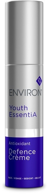 Environ Youth EssentiA Antioxidant Defence Creme 35ml