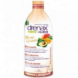 Drenax Forte Mango Avocado 750 ml