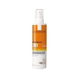 La Roche-Posay Anthelios Spray Invisibile SPF30 200ml